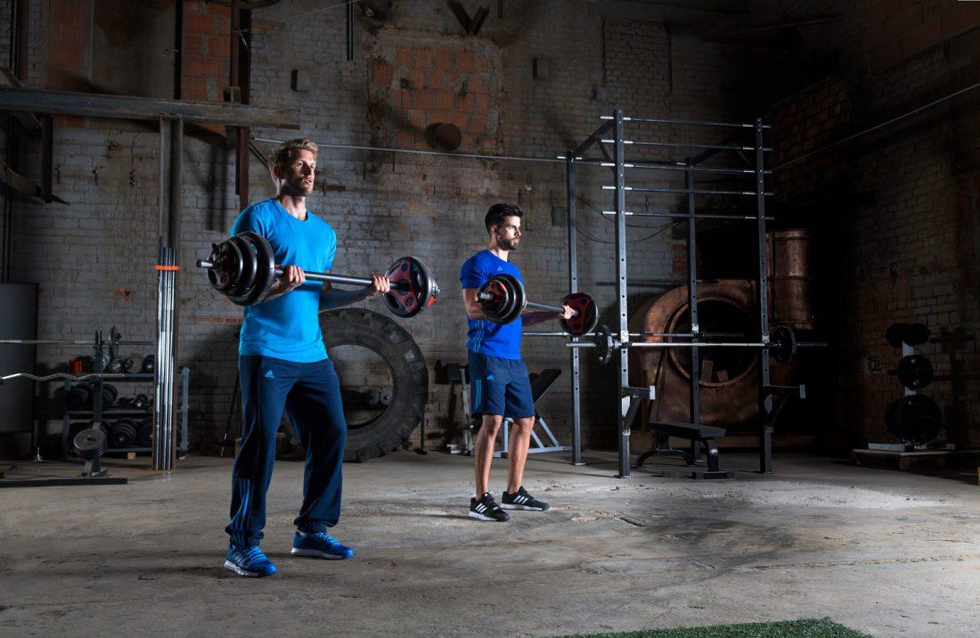 Fitness Models - PRO SPORTMODELS_02