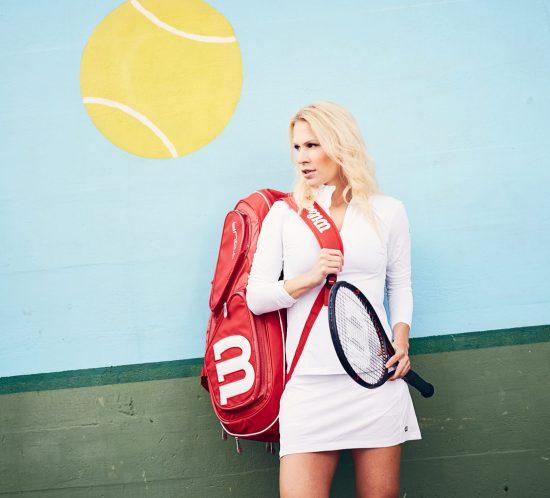 Sportmodel Christina_02