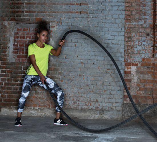 02_Pro Sportmodel - Fitness Model Doreen