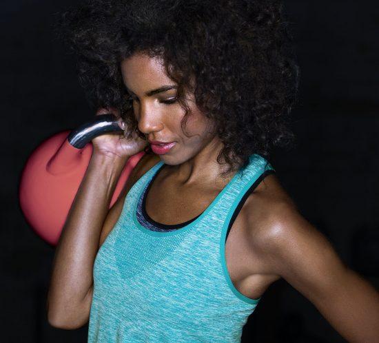 04_Pro Sportmodel - Fitness Model Doreen
