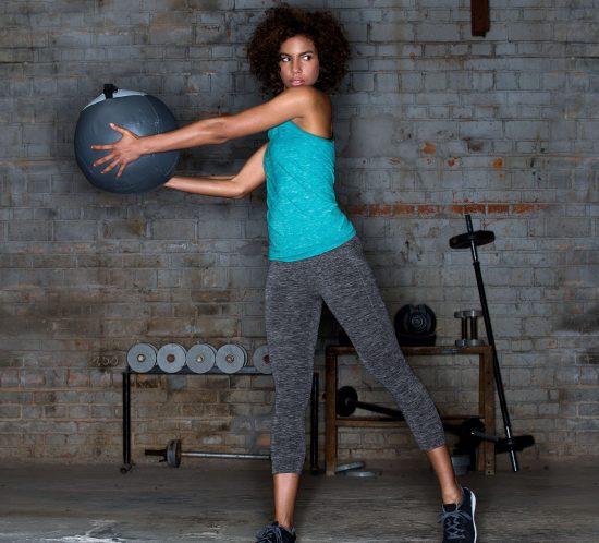 06_Pro Sportmodel - Fitness Model Doreen