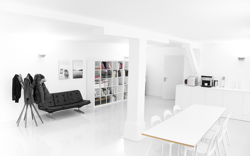 PSM-Office_01