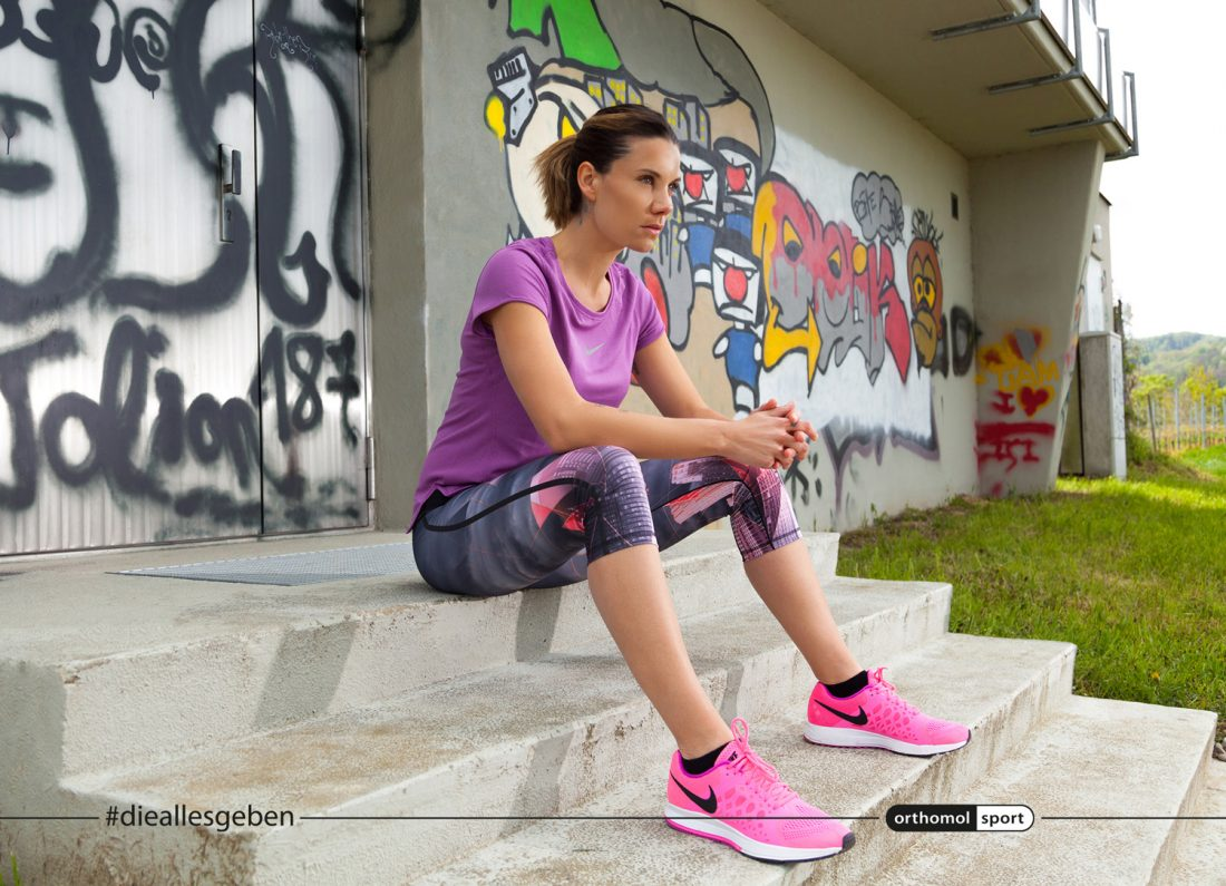 Fitness Model Frau - Pro Sportmodels_04