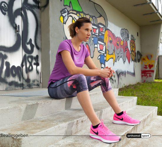 Fitness Model Frau - Pro Sportmodels_04
