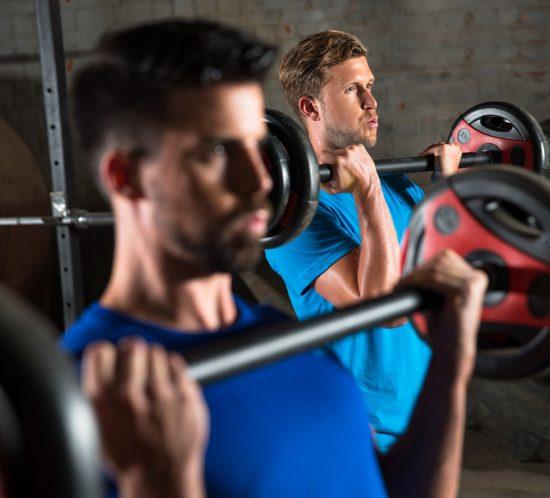 Fitness Models - PRO SPORTMODELS_03