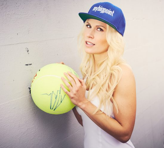 Sportmodel Christina_04